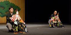 Traditional Japanese Puppet Theatre: Hachioji Kuruma Ningyo