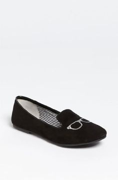 BP. 'Milten' Loafer: Shoes