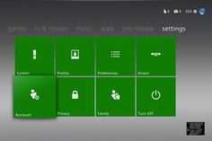 Xbox Live Password Recovery Tips  Have forgotten your Xbox live password. Now what?? Don't panic in such a situation! Password can be recovery easy    #Xbox #XboxLive #PasswordRecovery