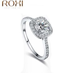 =>>CheapROXI Brand New Arrival Delicate Crystal Rings Luxury Platinum Plated Vintage Wedding Rings For Women Anel 101009438ROXI Brand New Arrival Delicate Crystal Rings Luxury Platinum Plated Vintage Wedding Rings For Women Anel 101009438you are on right place. Here we have best seller store that sa...Cleck Hot Deals >>> http://id468103275.cloudns.hopto.me/1908341971.html.html images