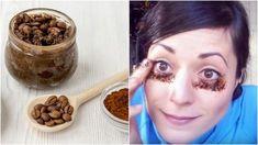 Vedeli ste, že jeden z najobľúbenejších nápojov na svete môžete okrem pitia využiť aj ako skrášľovací prostriedok? A funguje naozaj perfektne! Beauty Care, Beauty Hacks, Hair Beauty, Home Doctor, Body Mask, Handmade Cosmetics, Facial Masks, Beauty Women, Herbalism