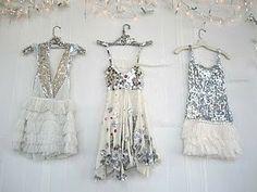 Glitter dresses for bachelorette party