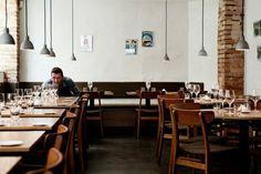 copenhagen restaurants - Google Search