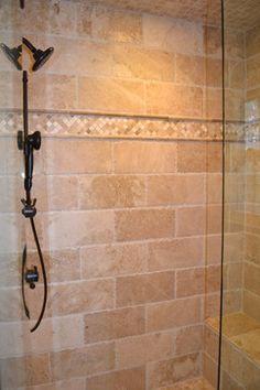 Mountain Brook Bathroom Renovation Project traditional bathroom