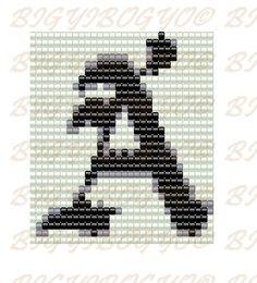 gótikus+Á+betűgysz.jpg (420×464)