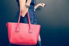 10 truques infalíveis para limpar suas bolsas