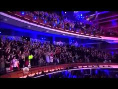 ▶ Most Watched - Most Shocking - America's Got Talent Episodes - YouTube