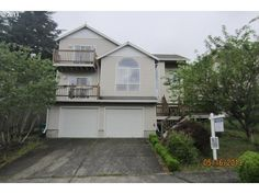 Call Scott Johnson at 503-702-2791. Price: $160,000   3263 SW CORBETH LN, Troutdale, OR 97060 @beav90 #HUD FORECLOSURE