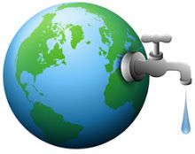 Business Sustainability Planning – Let Water Be Your Guide