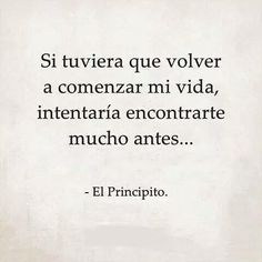 No lo dudes ni un momento 💋 Amor Quotes, Words Quotes, Love Quotes, Sayings, Silly Quotes, Qoutes, Motivational Phrases, Inspirational Quotes, Frases Love