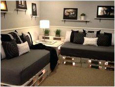 die besten 25 zimmerdecken ideen auf pinterest indirekte deckenbeleuchtung indirekte flur. Black Bedroom Furniture Sets. Home Design Ideas