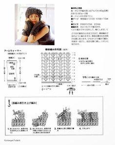 0_37c2f_39e4a5c9_orig.jpg (1056×1335)