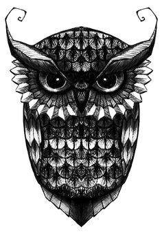 The sketch style owl located on Candice left forearm covering her batman tattoo.