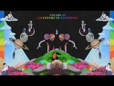 """Coldplay lança """"Adventure Of A Lifetime"""". Ouça o primeiro single de """"A Head Full Of Dreams""""! #Gente, #Hoje, #Música, #NovaMúsica, #Single http://popzone.tv/2015/11/coldplay-lanca-adventure-of-a-lifetime-ouca-o-primeiro-single-de-a-head-full-of-dreams/"""
