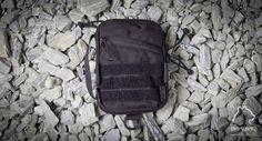 Black: giá 750k