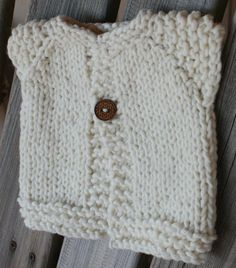 3ab8c271e41b 372 Best Baby   Toddler Knits images