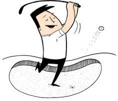 Ditliv for Kræftens Bekæmpelse Snoopy, Illustration, Fictional Characters, Art, Art Background, Kunst, Illustrations, Performing Arts, Fantasy Characters