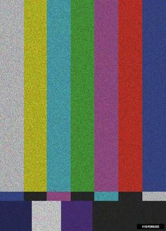 Trippy Wallpaper, Retro Wallpaper, Pastel Wallpaper, Tumblr Wallpaper, Screen Wallpaper, Aesthetic Iphone Wallpaper, Wallpaper Backgrounds, Aesthetic Wallpapers, Wallpaper Patterns