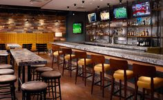 popular bars in indianapolis - Google Search