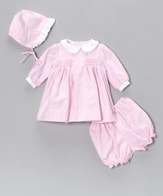 Baby Swimwear Children Swimsuit Baby Clothing Wholesale Children