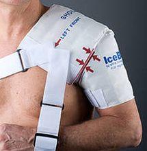 IceBand Shoulder