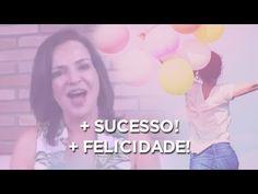 (24) O Que Dizer A Si Mesmo Para Ter Mais Sucesso E Felicidade - YouTube