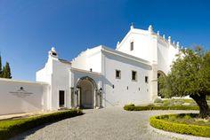 Картинки по запросу Convento do Espinheiro Hotel & Spa