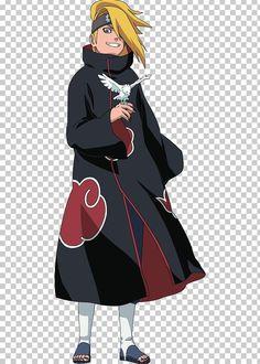 Naruto Shippuden Sasuke, Naruto Kakashi, Naruto Art, Anime Naruto, Madara Png, Madara Uchiha, Cool Anime Wallpapers, Animes Wallpapers, Five Nights At Anime