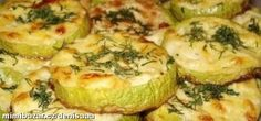 Page not found - Báječná vareška Healthy Diet Recipes, Cooking Recipes, Law Carb, Good Food, Yummy Food, Russian Recipes, Vegetable Recipes, Finger Foods, Brunch