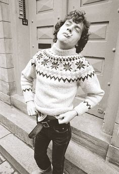Angus Young (© Jorgen Angel).