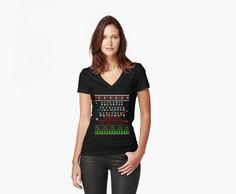 Stranger Things Merry Christmas Sweatshirt, T-Shirt, Hoodie, Tank, Long Sleeve