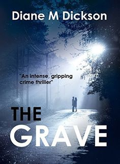 The grave by diane m dickson