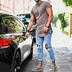 Follow the #AskForEmpire Collection : On facebook : https://www.facebook.com/askforstyles/ On instagram : https://www.instagram.com/askforstyles/ | #menswear #fashion #fashion style #casual outfits #casual #mens style #menwithstreetstyle #stylish men #stylish mencasual #style #outfits #street style |