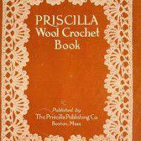 Oombawka Design *Crochet* - Links to Vintage Crochet Books in the Public Domain Grannies Crochet, Filet Crochet, Irish Crochet, Crochet Motif, Crochet Doilies, Crochet Stitches, Knit Crochet, Russian Crochet, Crochet Basics