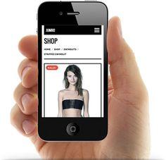 Jumbo Responsive eCommerce Theme – Wpchats.com