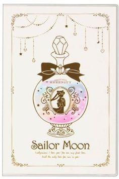 NEW Sailor Moon 2017 Journal! Buy here https://jlist.com/series/sailor-moon/ers1019?___store=jlist&acc=11