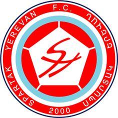Clubs participating in European Cups since 1955 European Soccer, European Cup, Fifa, Fc Chelsea, Zinedine Zidane, Tottenham Hotspur, Liverpool Fc, Premier League, Team Logo