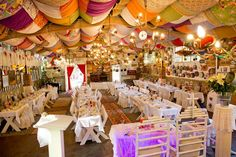 Barnyard picnics in Cullinan Wedding Venues, Wedding Ideas, Picnics, Table Decorations, Home Decor, Wedding Reception Venues, Decoration Home, Wedding Places, Room Decor