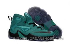 Find Authentic Nike LeBron 13 Hyper Turquoise Black Metallic Basketball Shoes For Sale online or in Footseek. Shop Top Brands and the latest styles Authentic Nike LeBron 13 Hyper Turquoise Black Metallic Basketball Shoes For Sale of at Footseek. Jordan Shoes For Women, Michael Jordan Shoes, Air Jordan Shoes, Discount Nike Shoes, Nike Shoes Cheap, Running Shoes Nike, Cheap Nike, Buy Cheap, Nike Lebron