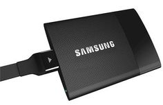 2015-01-05samsung-electronics-announces-new-portable-ssd-t12large-0.jpg