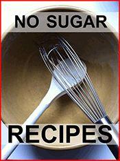 great blog.....sugarless lifestyle
