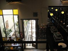 boutique del libro, Palermo. buenos aires