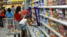 La inflación bajó en abril a 0.32 por ciento; a tasa anual se ubica en 2.54 por ciento: Inegi http://noticiasdechiapas.com.mx/nota.php?id=84287