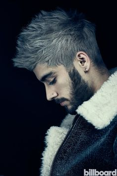 zayn-malik-bb1-2016-billboard-03-1250
