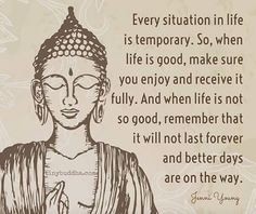 Introducing Meditation Into Your Yoga Exercises - Motivation Great Quotes, Quotes To Live By, Me Quotes, Motivational Quotes, Chin Up Quotes, Happy Quotes, Better Days Quotes, Good Day Quotes, Good Morning Inspirational Quotes