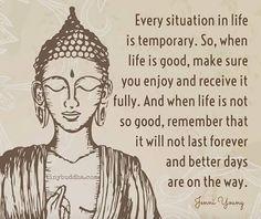 Ethereal Meditation — purplelotusspiritualhealing: #affirmation...