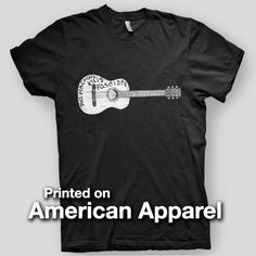 >> Click to Buy << THIS MACHINE KILLS FACIST Woody Guthrie Against Me PUNK AMERICAN APPAREL T-Shirt Cool Casual Sleeves Cotton T Shirt Fashion #Affiliate