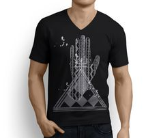 graphisme pour t-shirt