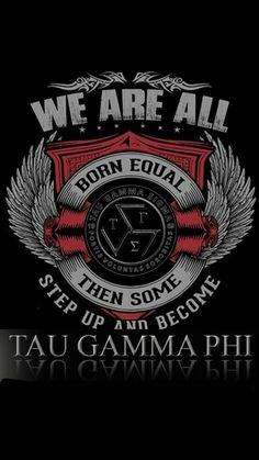 Tau Gamma, Black Wallpaper, Juventus Logo, Mj, Logo Design, Logos, Cake, Character, Lucha Libre