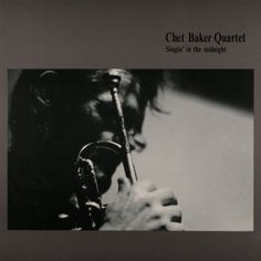 Chet Baker Cuartet
